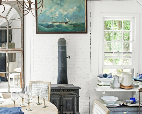 cast-iron-stove-new-york-cottage-0612-xln-1