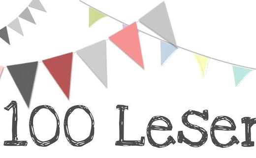 100Leser