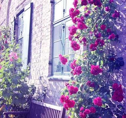 Romantic-Street