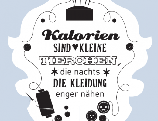 Kalorien-Lecker.de_