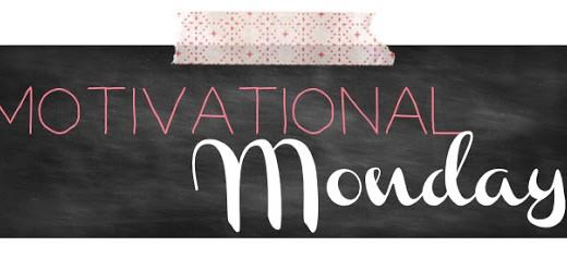 Motivational-Monday2