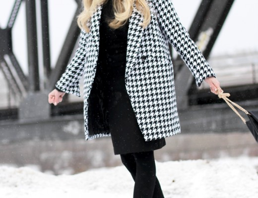 Black-and-White-Houndstooth-Coat-Sheinside-5