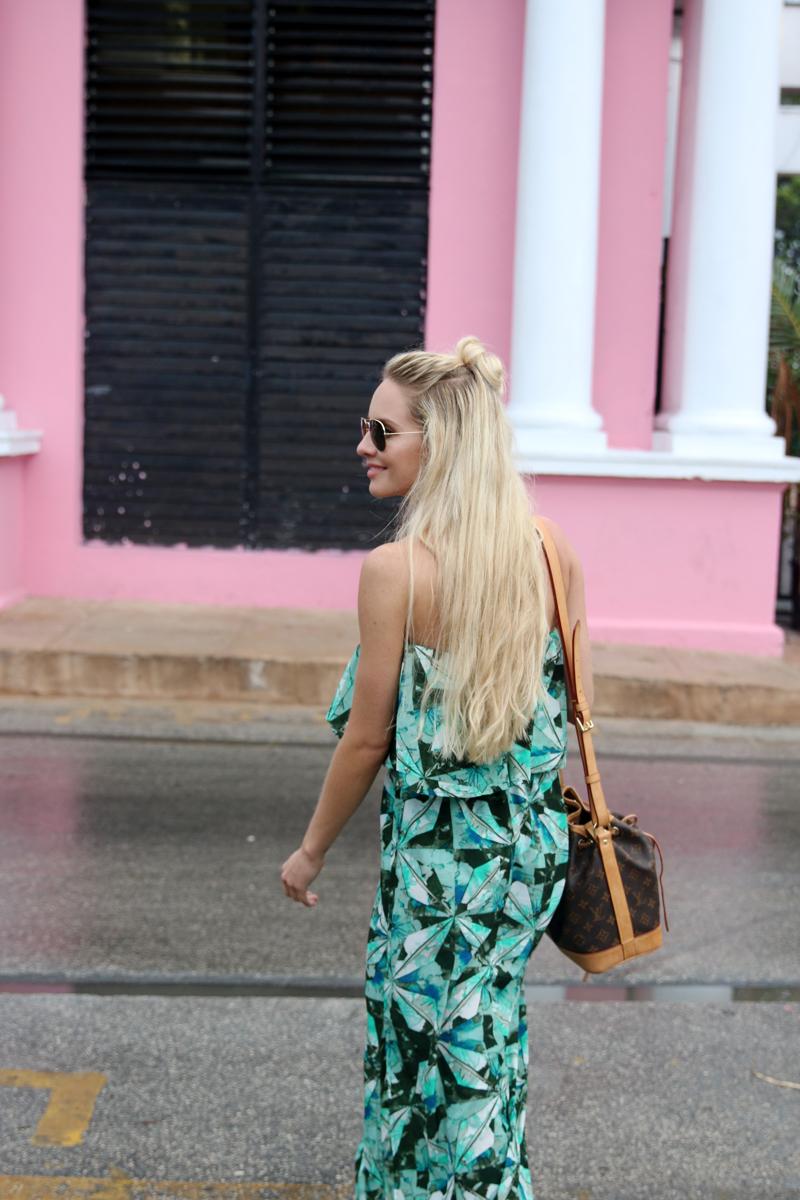 Nassau Bahamas 11
