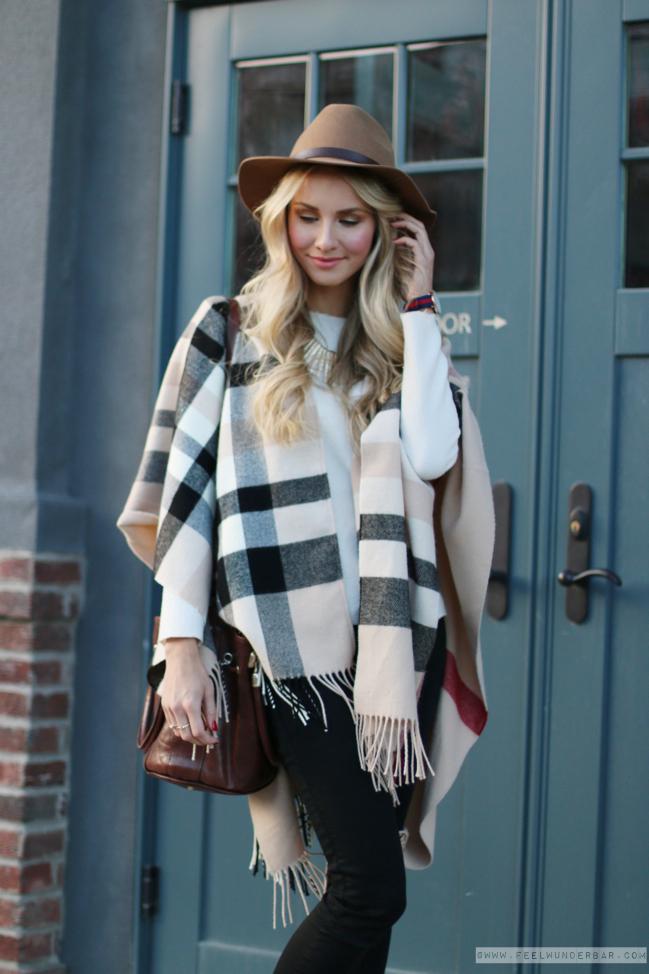 New Womens Fashion | C21