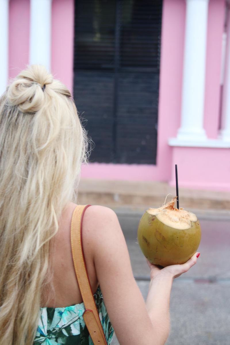 Nassau Bahamas 10