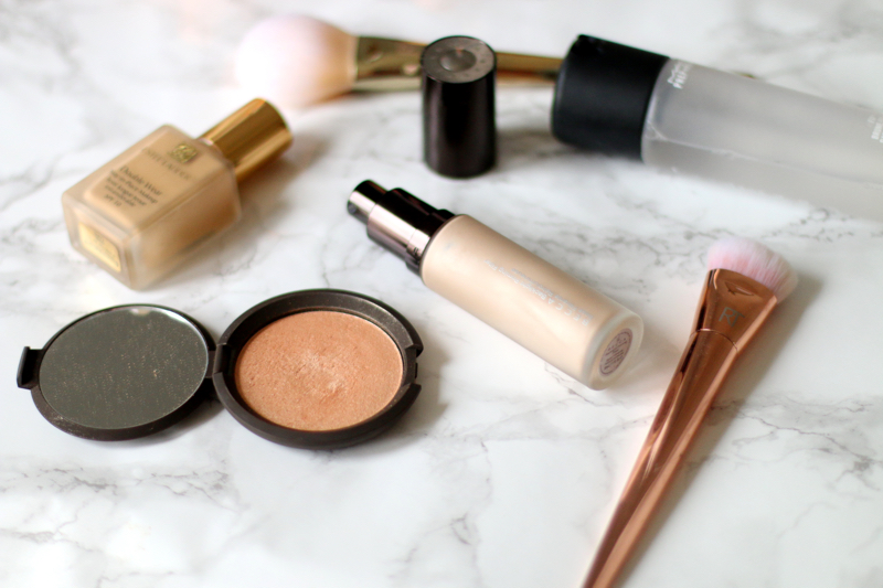 Get the Glow for Spring 4