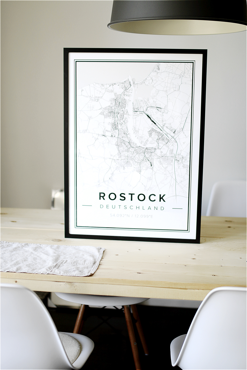Mapiful Poster Rostock 5