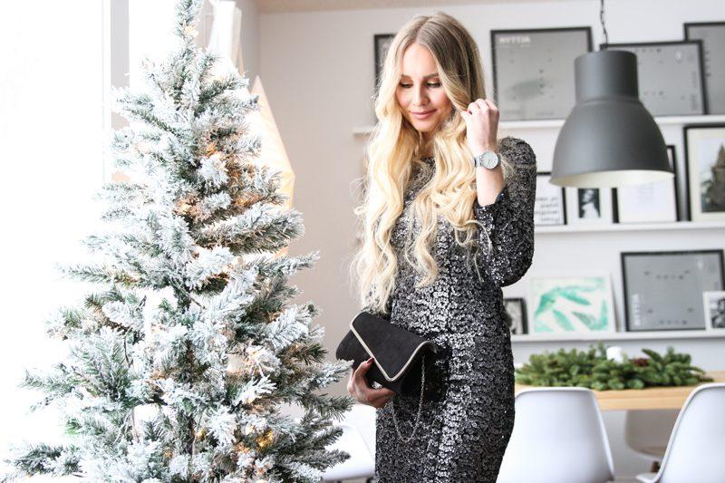 Christmas Lookbook 4   Feel Wunderbar