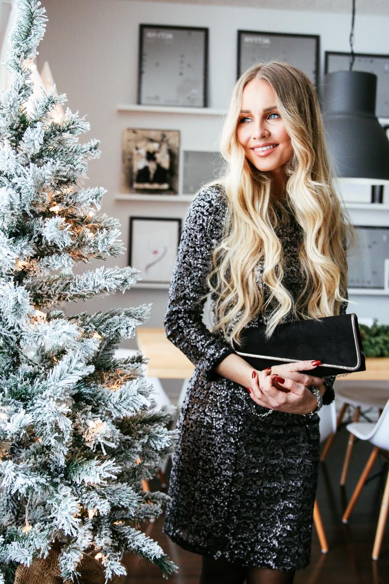 Christmas Lookbook 5   Feel Wunderbar